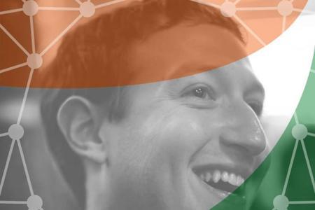facebook-zuckerberg-270915