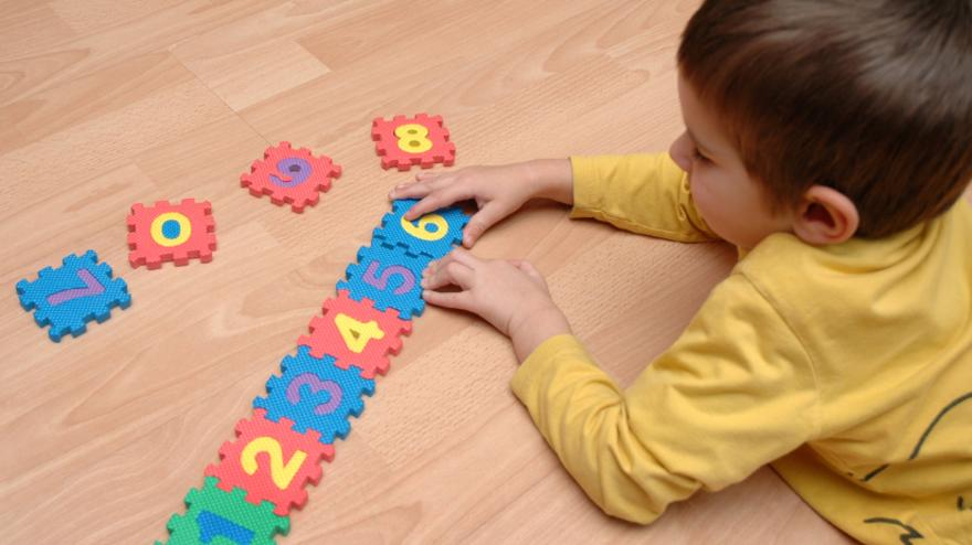 grownups maths puzzles